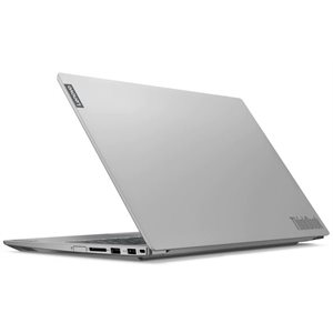 Ordinateur Portable - Lenovo ThinkBook 15-IIL
