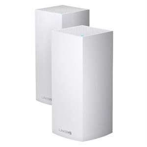 Linksys Velop AX4200 Tri-Band Mesh WiFi 6 System